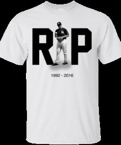 image 120 247x296px Rip Jose Fernandez 2016 José Fernández T shirt, Hoodies, Tank Top
