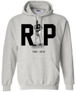 image 123 247x296px Rip Jose Fernandez 2016 José Fernández T shirt, Hoodies, Tank Top