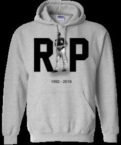 image 124 247x296px Rip Jose Fernandez 2016 José Fernández T shirt, Hoodies, Tank Top