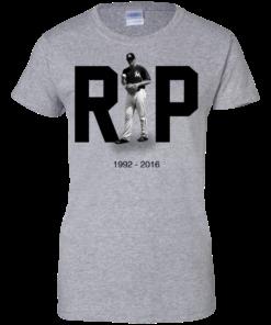 image 126 247x296px Rip Jose Fernandez 2016 José Fernández T shirt, Hoodies, Tank Top