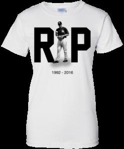 image 127 247x296px Rip Jose Fernandez 2016 José Fernández T shirt, Hoodies, Tank Top