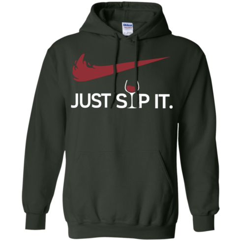 image 161 490x490px Just Sip It I Love Wine T Shirt, Hoodies, Tank Top