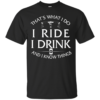 image 165 100x100px Husband and Wife Cycling Partners For Life T Shirt