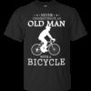 image 259 100x100px Cycling Definition T Shirt, Hoodies, Tank