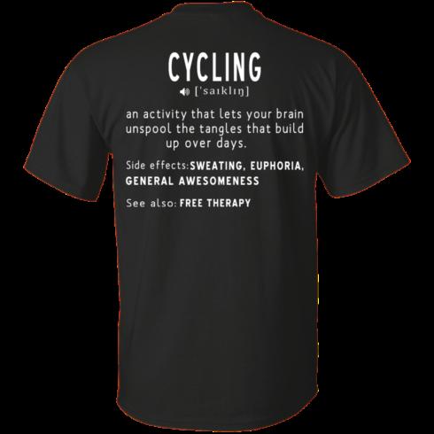 image 293 490x490px Cycling Definition T Shirt, Hoodies, Tank