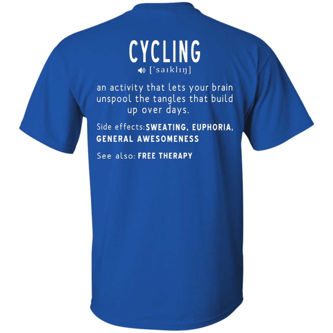 image 294px Cycling Definition T Shirt, Hoodies, Tank