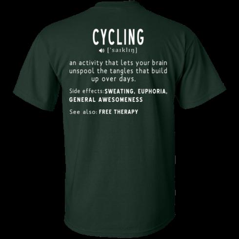 image 295 490x490px Cycling Definition T Shirt, Hoodies, Tank