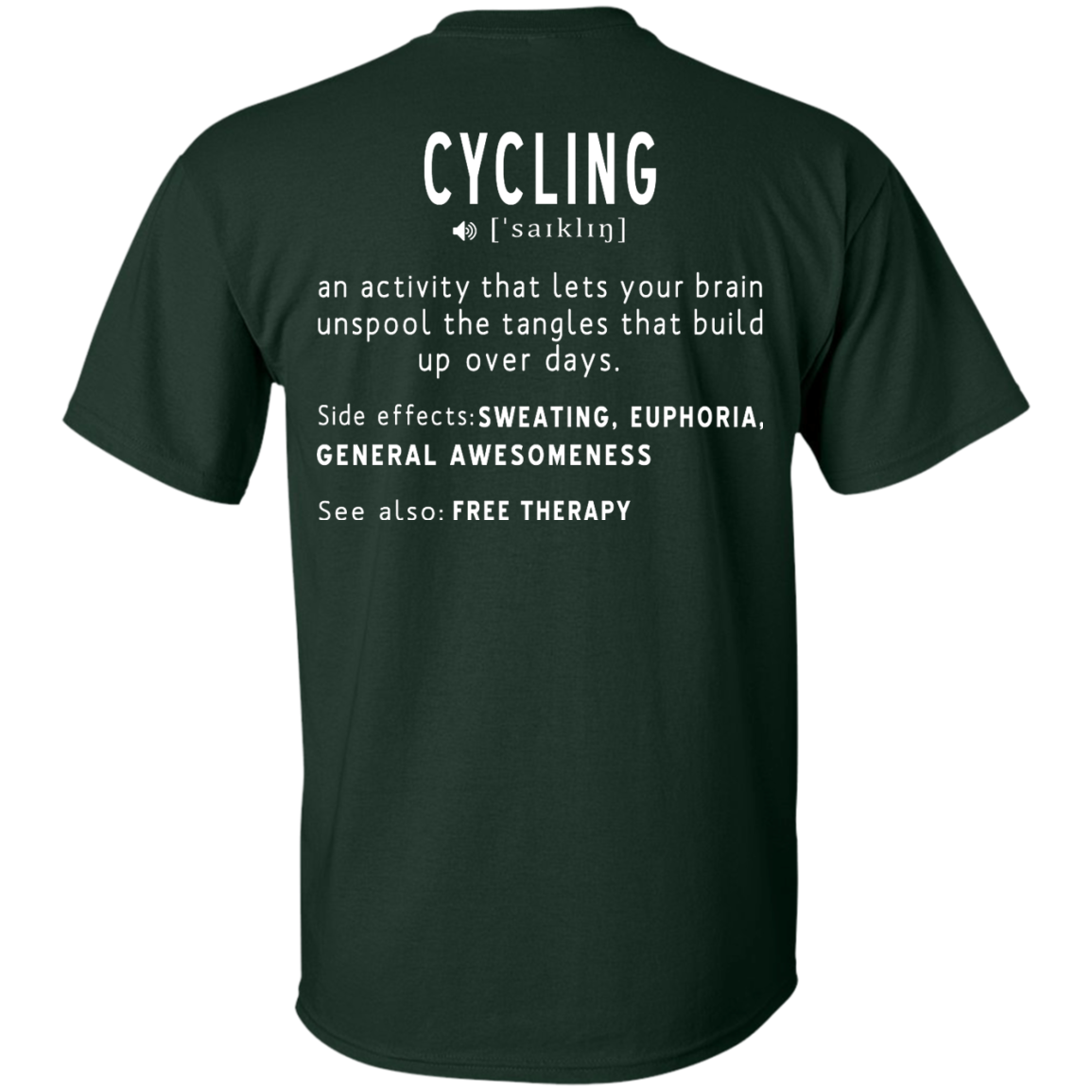 image 295px Cycling Definition T Shirt, Hoodies, Tank