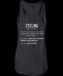image 296 247x296px Cycling Definition T Shirt, Hoodies, Tank