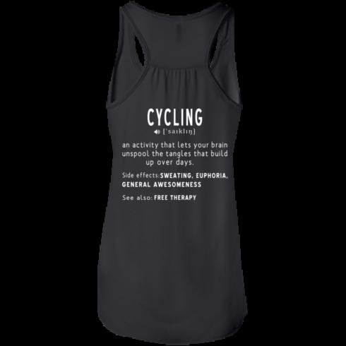 image 296 490x490px Cycling Definition T Shirt, Hoodies, Tank