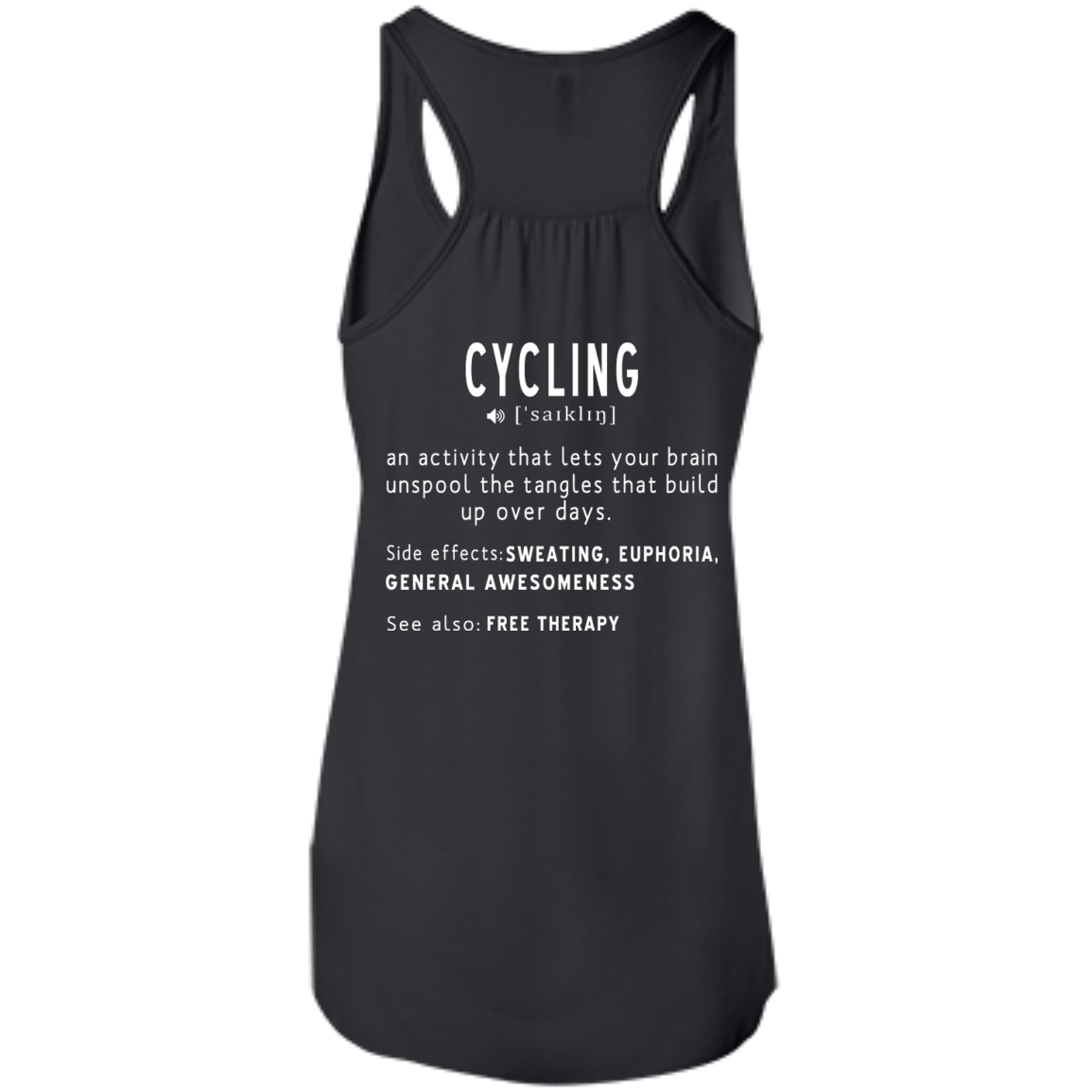 image 296px Cycling Definition T Shirt, Hoodies, Tank