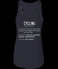 image 297 247x296px Cycling Definition T Shirt, Hoodies, Tank