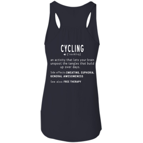 image 297 490x490px Cycling Definition T Shirt, Hoodies, Tank