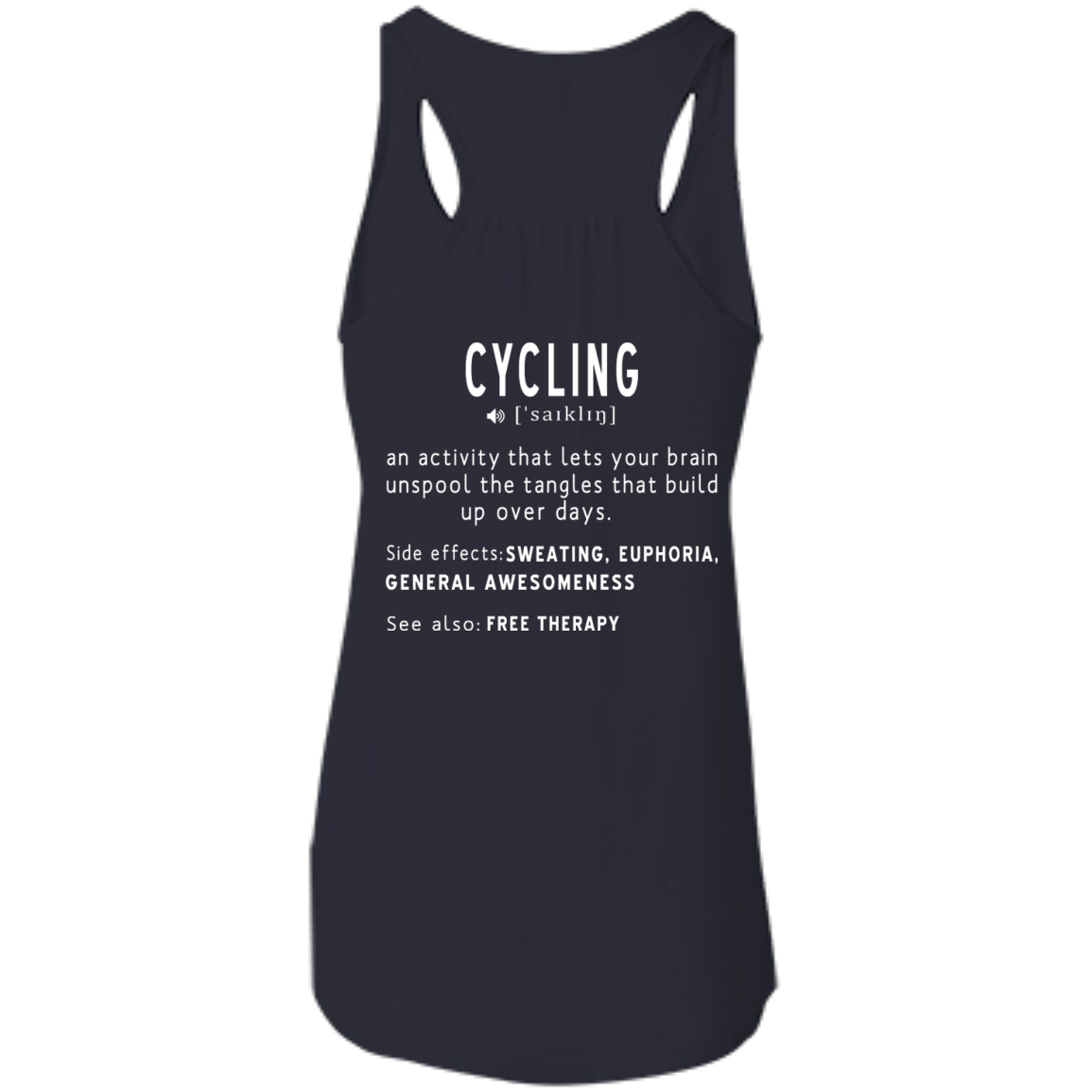image 297px Cycling Definition T Shirt, Hoodies, Tank
