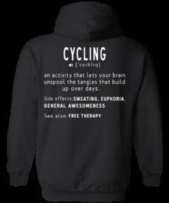 image 298 247x296px Cycling Definition T Shirt, Hoodies, Tank