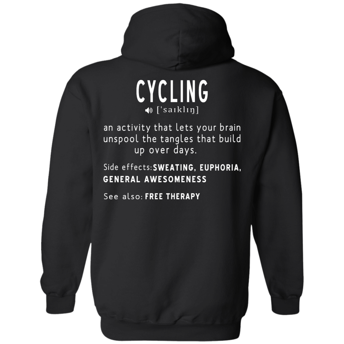 image 298px Cycling Definition T Shirt, Hoodies, Tank