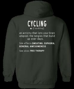 image 300 247x296px Cycling Definition T Shirt, Hoodies, Tank
