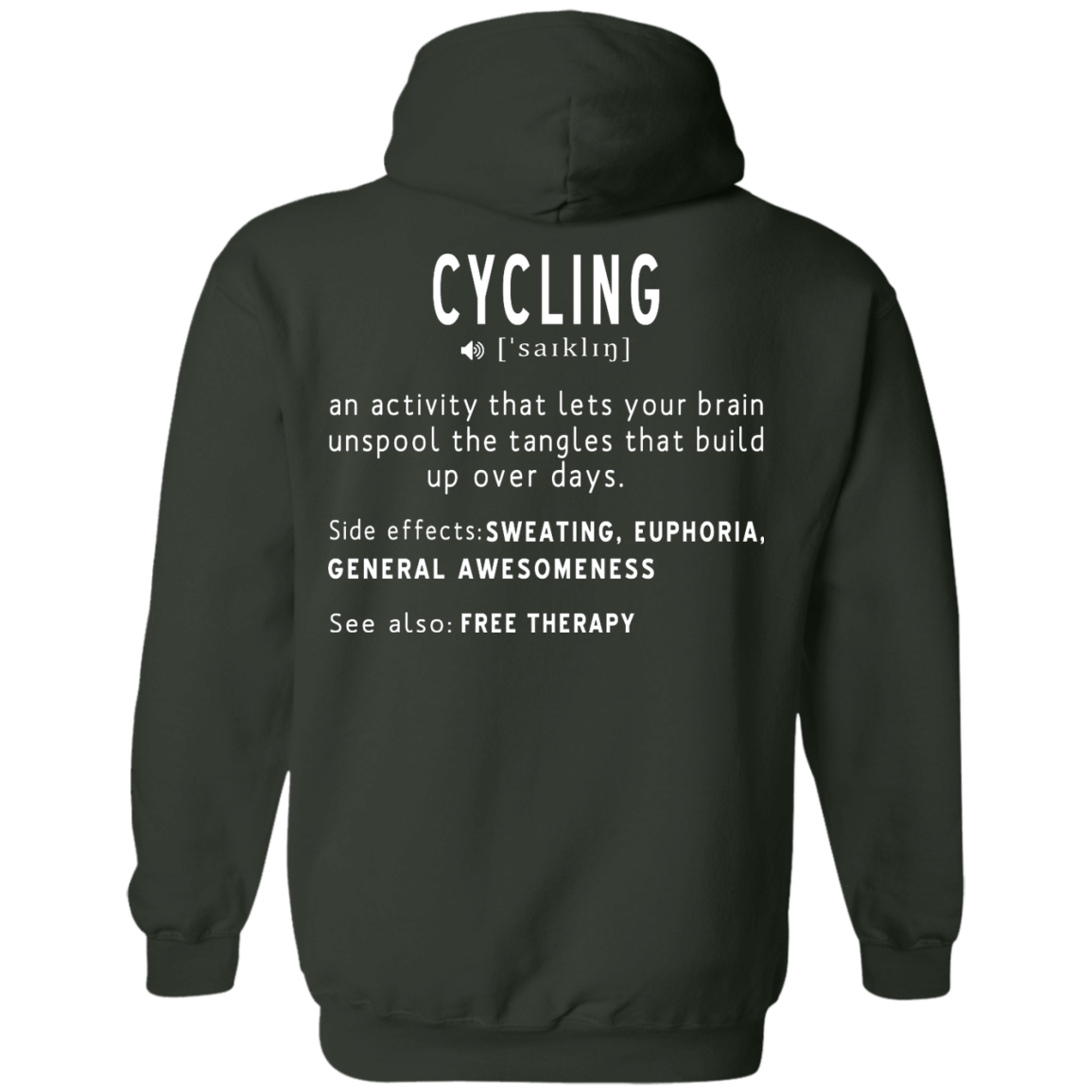 image 300px Cycling Definition T Shirt, Hoodies, Tank