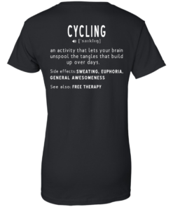 image 301 247x296px Cycling Definition T Shirt, Hoodies, Tank
