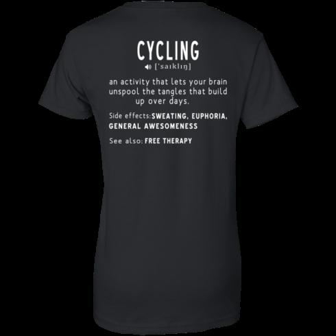 image 301 490x490px Cycling Definition T Shirt, Hoodies, Tank