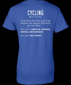 image 302 247x296px Cycling Definition T Shirt, Hoodies, Tank