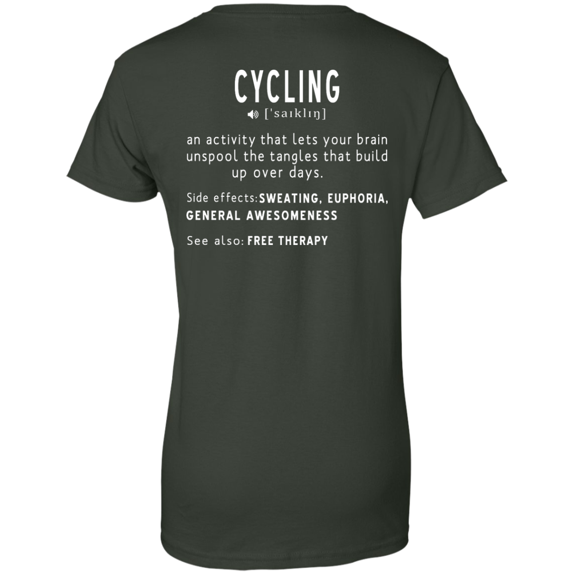 image 303px Cycling Definition T Shirt, Hoodies, Tank