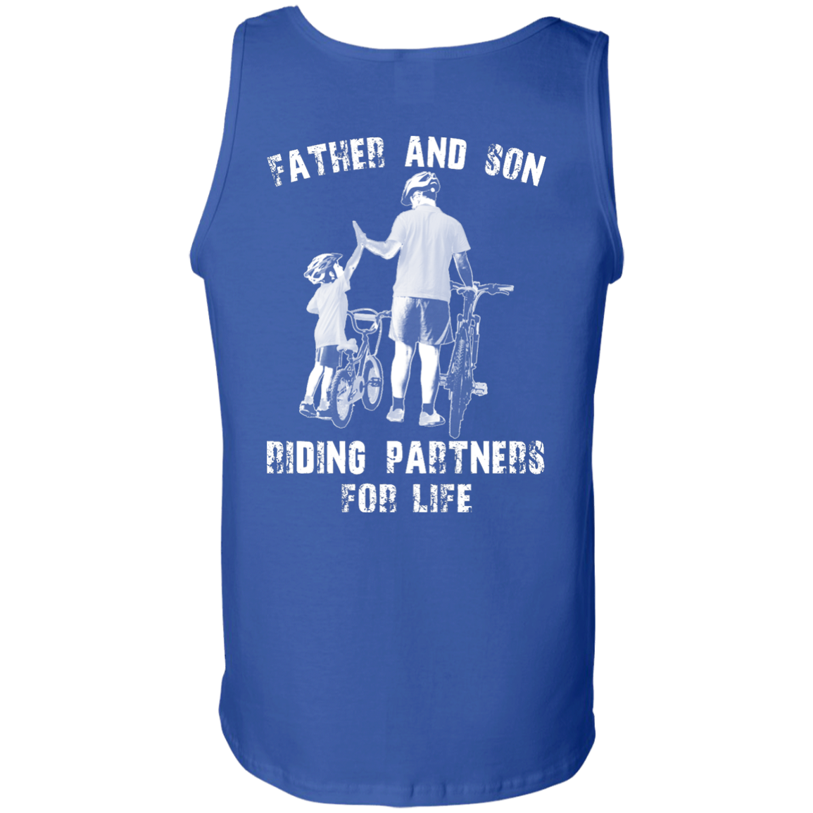image 314px Father and Son Riding Partners For Life T shirt, Hoodies, Tank