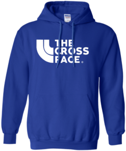 image 351 247x296px The Cross Face T Shirt, Hoodies, Tank Top