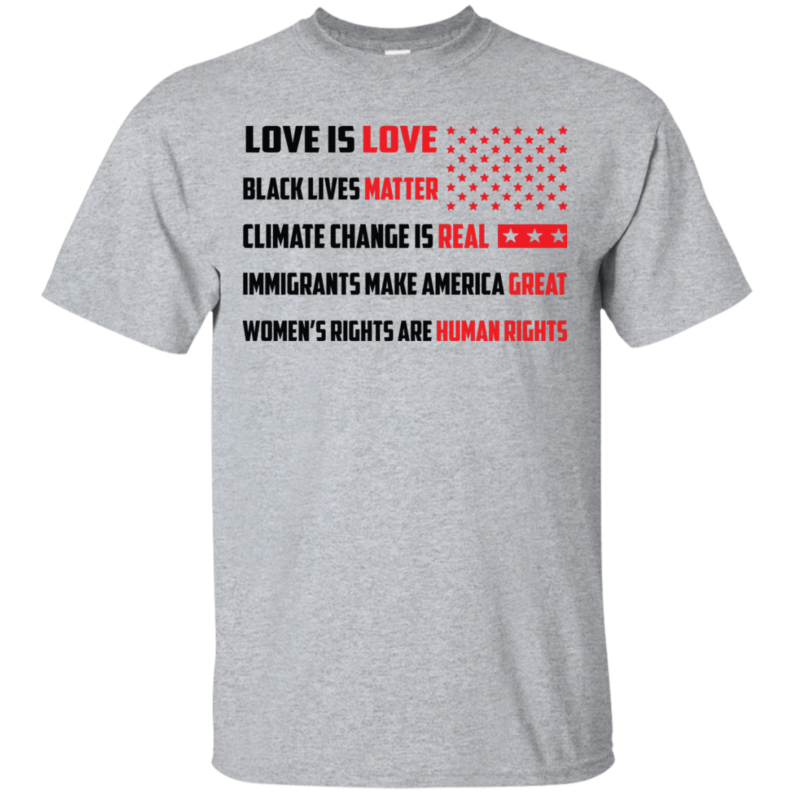 image 379px Love Is Love, Black Lives Matter T Shirt, Hoodies, Tank Top