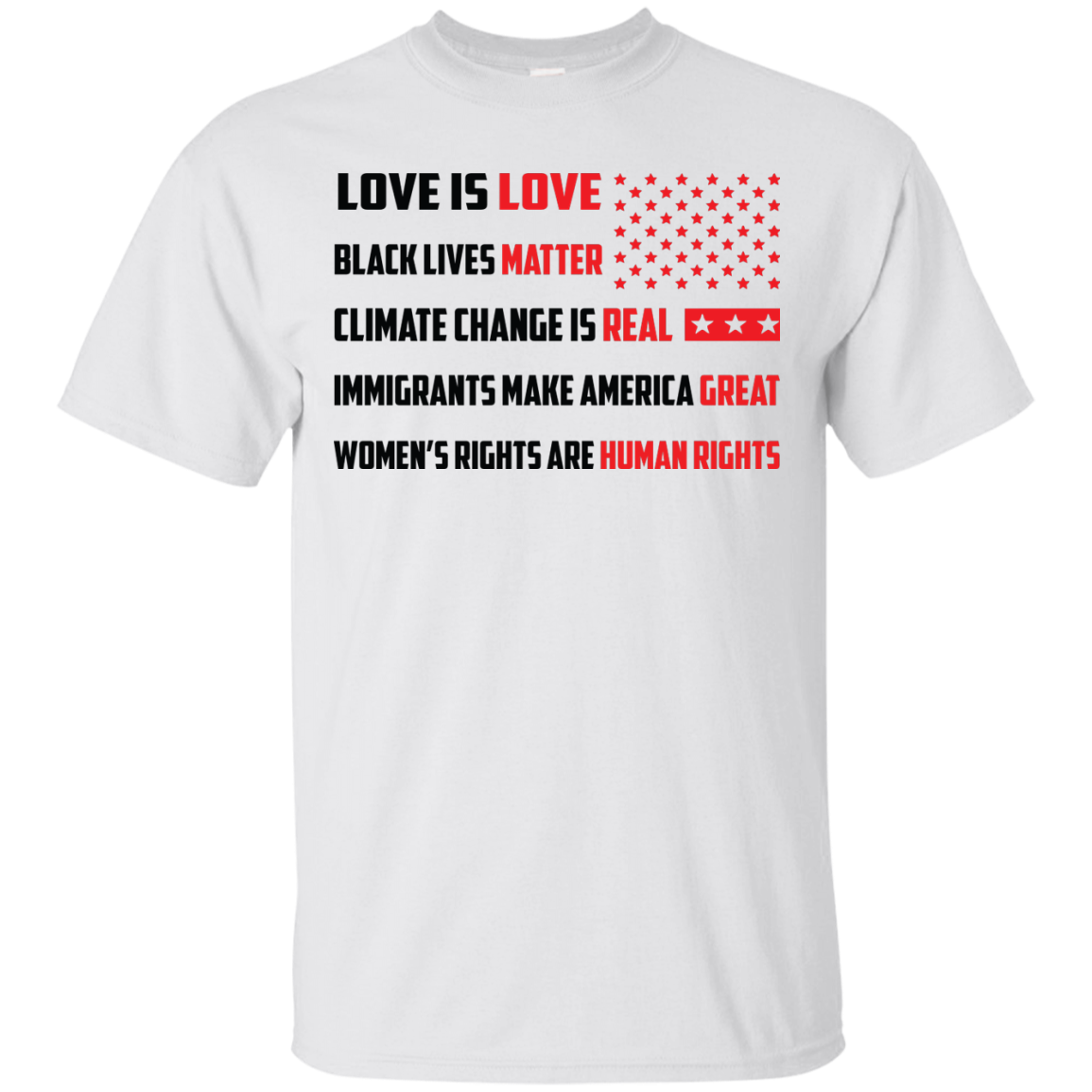 image 380px Love Is Love, Black Lives Matter T Shirt, Hoodies, Tank Top