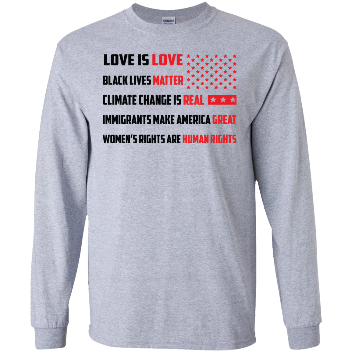 image 382px Love Is Love, Black Lives Matter T Shirt, Hoodies, Tank Top