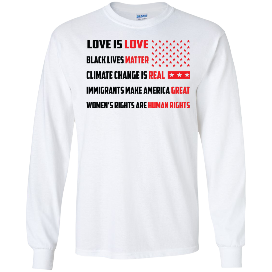 image 383px Love Is Love, Black Lives Matter T Shirt, Hoodies, Tank Top