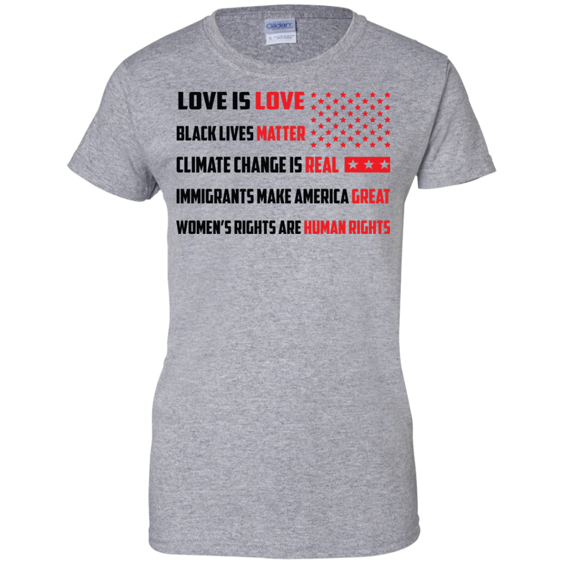image 388px Love Is Love, Black Lives Matter T Shirt, Hoodies, Tank Top