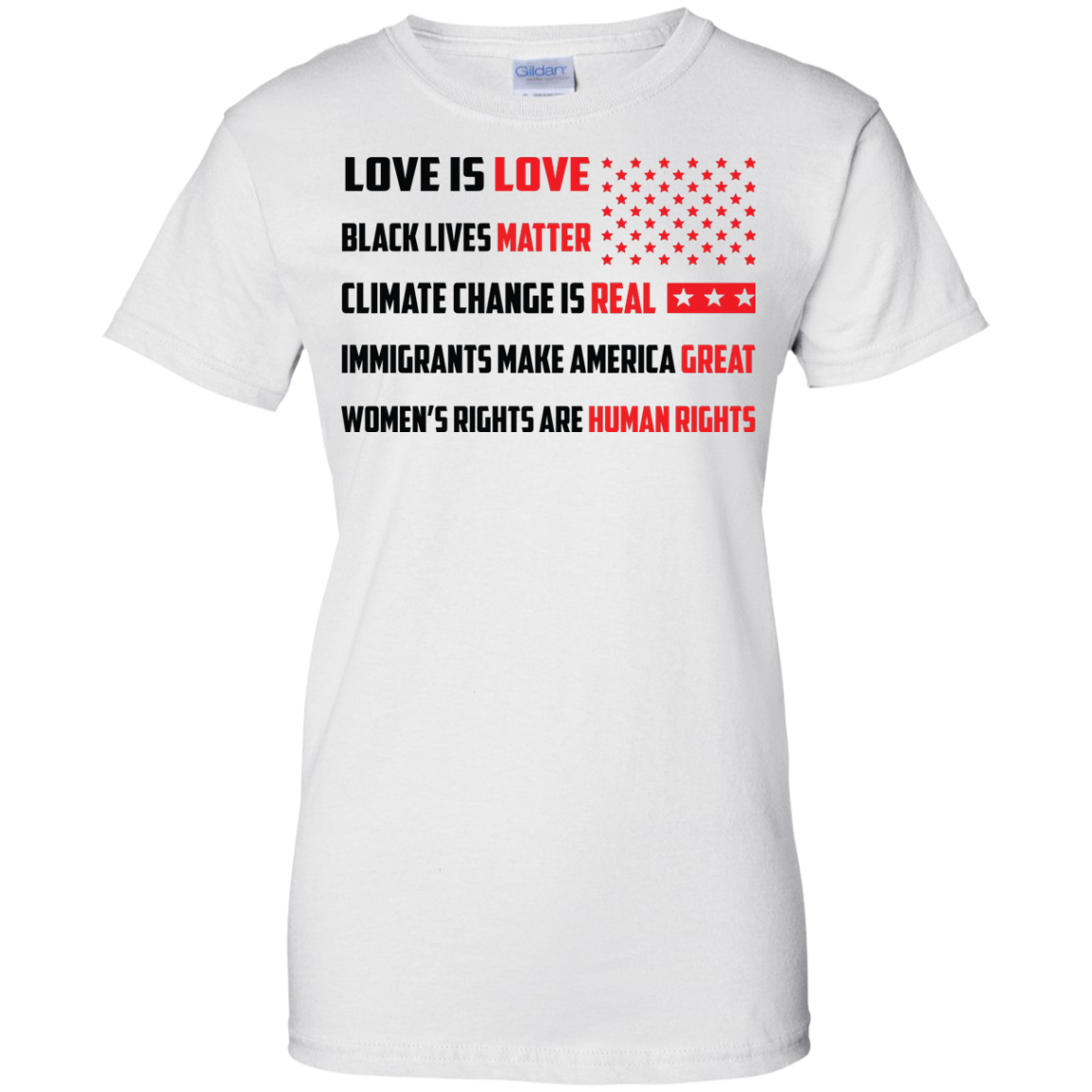 image 389px Love Is Love, Black Lives Matter T Shirt, Hoodies, Tank Top