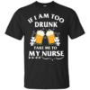 image 39 100x100px Star War: I Find Your Lack Of Beer Disturbing T Shirt