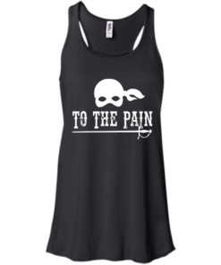 image 394 247x296px To The Pain The Princess Bride T Shirt, Tank Top