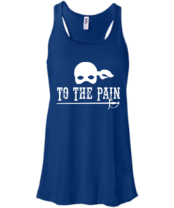 image 395 247x296px To The Pain The Princess Bride T Shirt, Tank Top