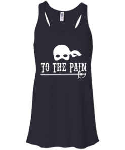 image 396 247x296px To The Pain The Princess Bride T Shirt, Tank Top