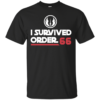 image 416 100x100px Lucille The Walking Dead T Shirt, Hoodies, Tank Top