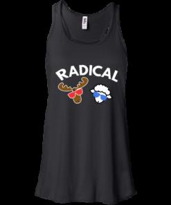 image 430 247x296px Radical Moose Lamb T Shirt, Hoodies, Tank