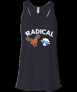 image 431 247x296px Radical Moose Lamb T Shirt, Hoodies, Tank