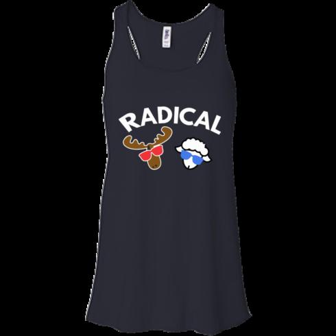 image 431 490x490px Radical Moose Lamb T Shirt, Hoodies, Tank