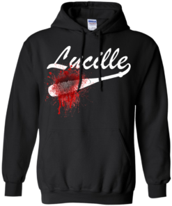 image 477 247x296px Lucille The Walking Dead T Shirt, Hoodies, Tank Top
