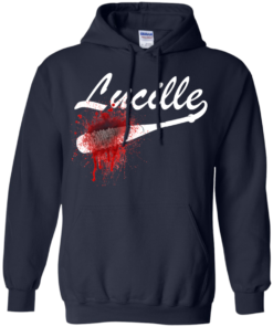 image 478 247x296px Lucille The Walking Dead T Shirt, Hoodies, Tank Top