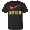 image 483 100x100px Lucille The Walking Dead T Shirt, Hoodies, Tank Top