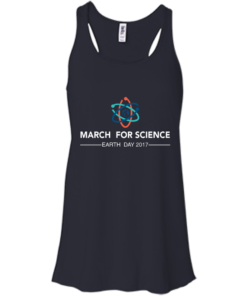 image 497 247x296px March For Science Earth Day 2017 T Shirt, Hoodies