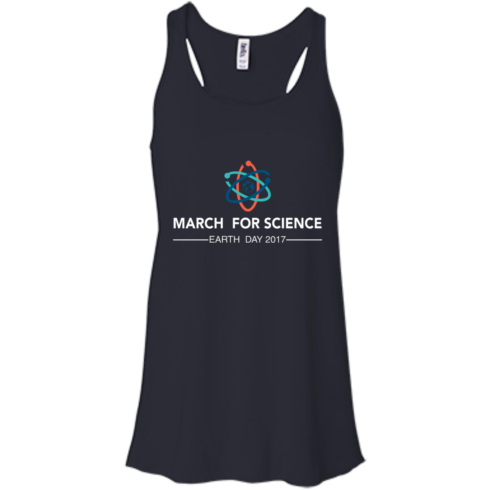 image 497 490x490px March For Science Earth Day 2017 T Shirt, Hoodies