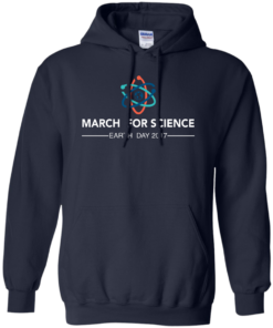 image 500 247x296px March For Science Earth Day 2017 T Shirt, Hoodies