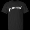 image 530 100x100px Teehobbies Logo T Shirt Men & Women Styles