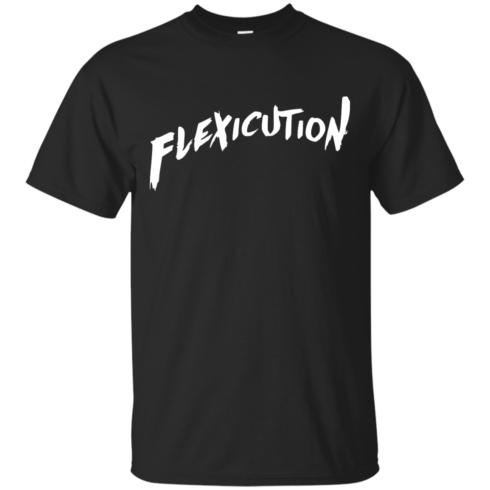 image 530 490x490px Flexicution Logic T Shirt, Hoodies, Tank Top